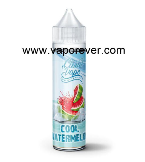 Vape Liquid Top Quality Manufacturer Mixed E Liquid Certificated E Liquid  Without Nicotine for Canada for Vape Shop
