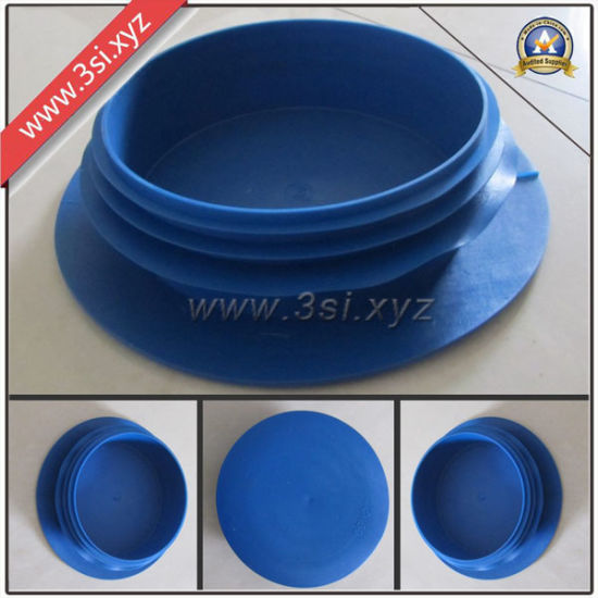China well tight fit pipe end cap covers yzf h