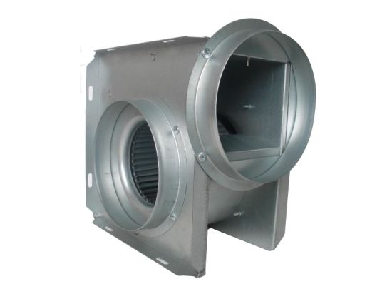 Centrifugal Fan/Big Balloon Fan pictures & photos