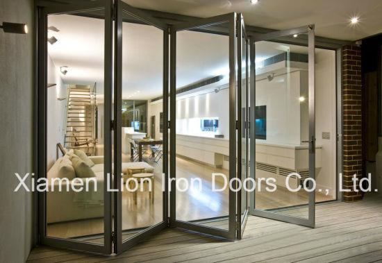 China 2018 custom sliding interior door french style iron door for 2018 custom sliding interior door french style iron door for private house planetlyrics Choice Image