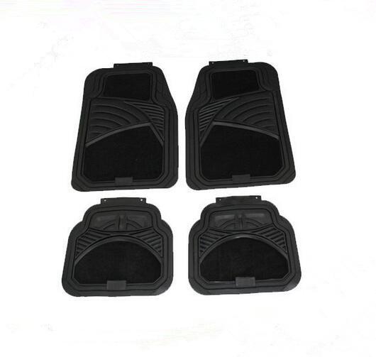 Xracing Cm415 Rubber Car Mat