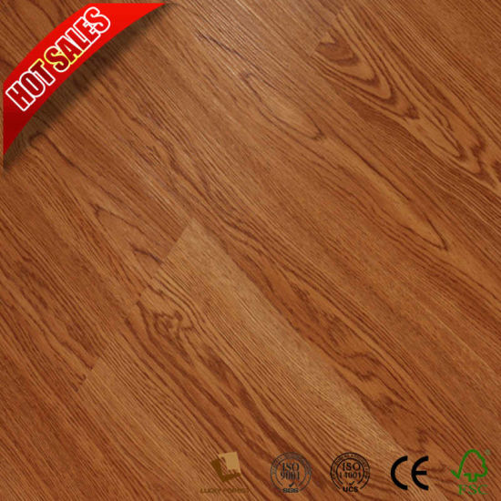 China Cheap Price Marble Look Allure Vinyl Flooring China PVC - Does vinyl flooring look cheap
