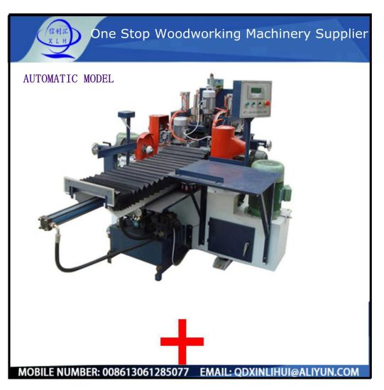 Automatic Wood Tooth Carding Machine with Glue Adhesive Manufacturers  Direct Selling