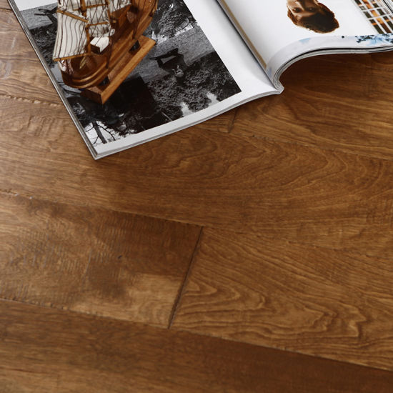 Colours Harmonia Black Slate Effect, Harmonia Black Slate Effect Laminate Flooring