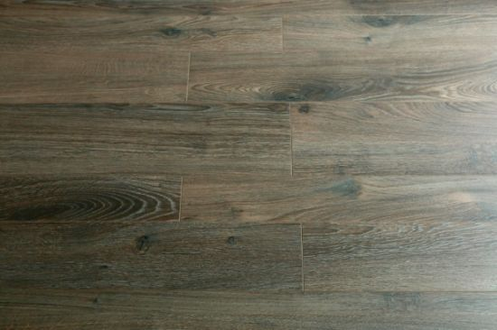 Soundproof Eva Carb 2 Wood Laminate, Carb Laminate Flooring