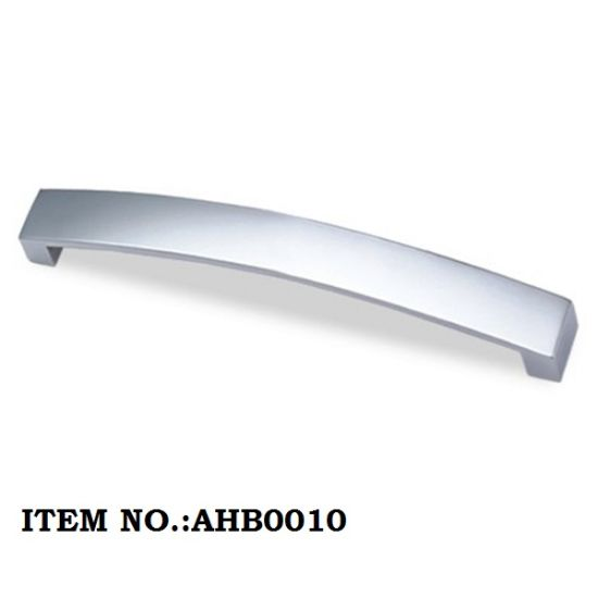 Hot Selling New Popular Modern Style Handle for Room Door