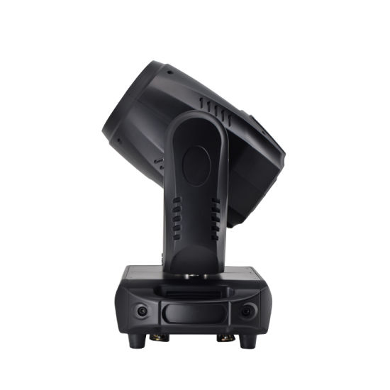 2019 Gz Yuelight Factory New Sharpy Light Price 300W Beam Moving Head DJ Disco Stage Equipment Light