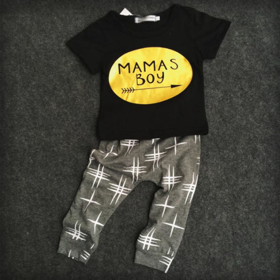 Baby Romper Baby Bodysuit Cotton Clothes