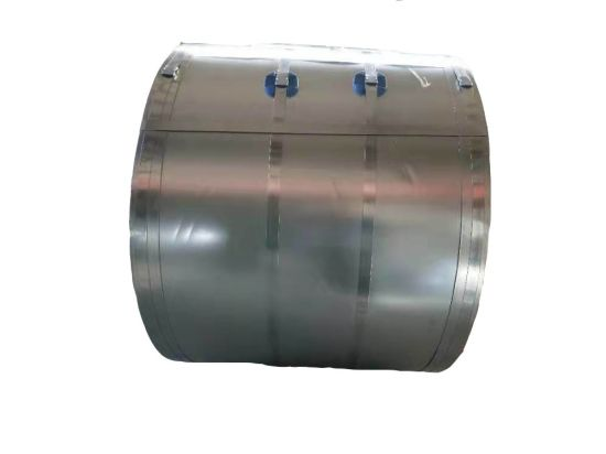 0.18mm Hot Dipped Galvanized Steel Coil