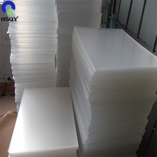 4x8 Clear Plexiglass Cast Acrylic Sheet For Bangladesh China Acrylic Sheet Acrylic Sheet For Bangladesh Made In China Com