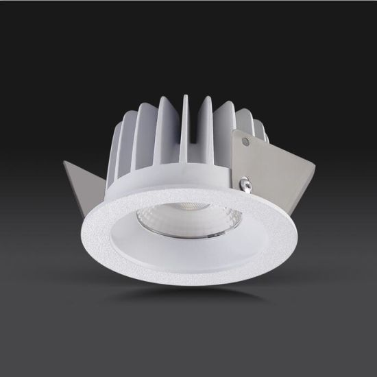 Hot-Sell 6W 10W LED Down Light High Quality 5 Years Warranty Downlight