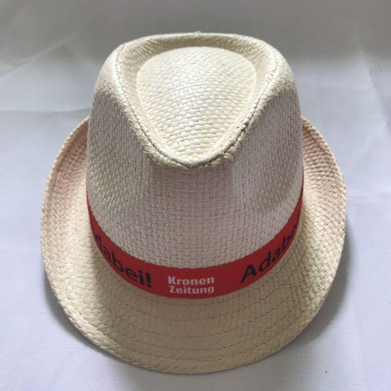2b8ded0e6 China Panama Hat,Panama Hat Mens,Panama Hat Womens,Black Panama Hat ...