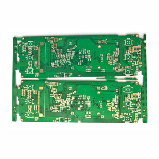 china multilayer pcb for security camera products fr4 print circuitmultilayer pcb for security camera products fr4 print circuit board