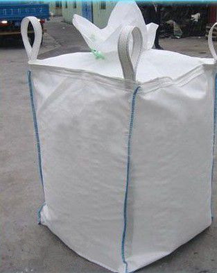Customized Jumbo Bag/Ton Bag/Cement Bag/Bulk Bag/Sand Bag