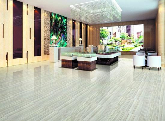 Comfortable 12 X 12 Ceiling Tile Tiny 2 X 6 Subway Tile Flat 2X2 Acoustical Ceiling Tiles 2X4 Fiberglass Ceiling Tiles Young 6 Inch Tile Backsplash Coloured6X6 Floor Tile China 24*24 Inch Building Material Polished Porcelain Vitrified ..
