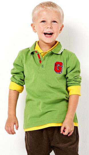 fb3c47591b0 China Clothing Factory Custom Sublimated Mens Women Kids Dry Fit Striped  Bulk Golf Polo T Shirt Men Wholesale China 100% Cotton T-Shirt Tshirt