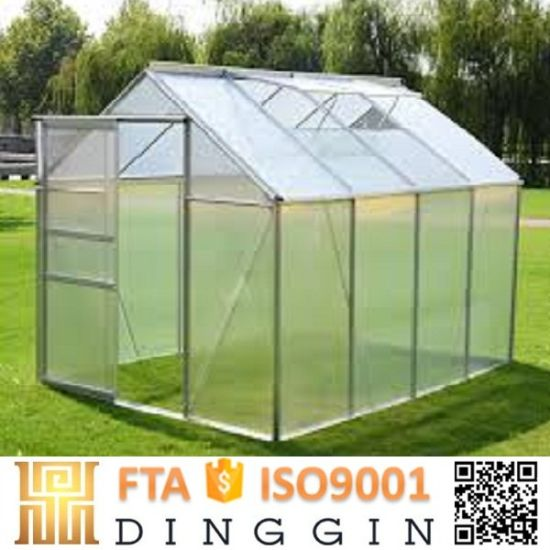 China Used Greenhouse Frames For Sale China Garden Greenhouse