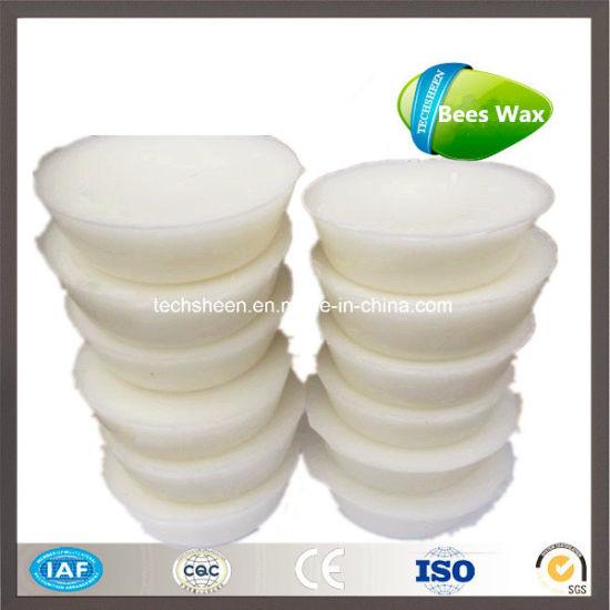Factory Whole Honey Bee Wax/Cheap Bulk Beeswax