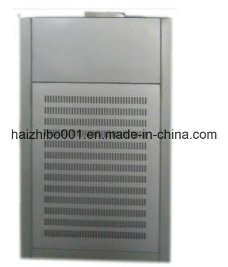Popular Wall Hung Air Purifier (HP-Cj-1k) pictures & photos