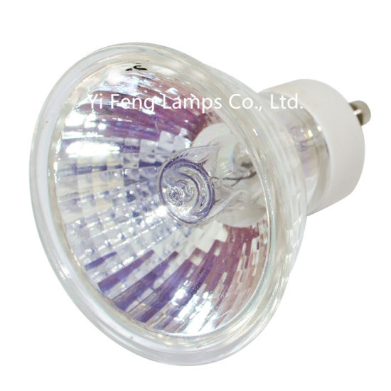 Eco GU10 18W, 28W, 42W, 52W, 70W Halogen Bulb with CE, RoHS, TUV, GOST Approved pictures & photos