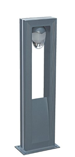 Manufacturer LED 5W Lawn Lighting