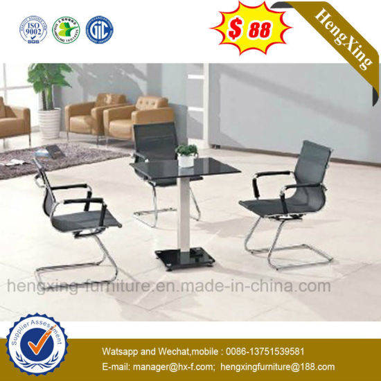 China Cheap Sale Durable Sectional Folding Conference Table NS - Sectional conference table