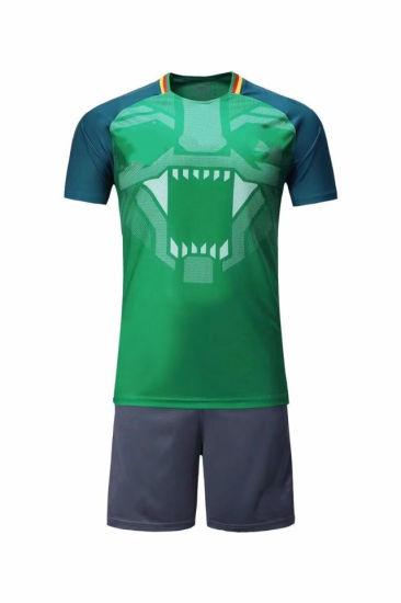 acee02ba448 2018 World Cup Jersey Customized National Team Soccer Jersey Football Shirts