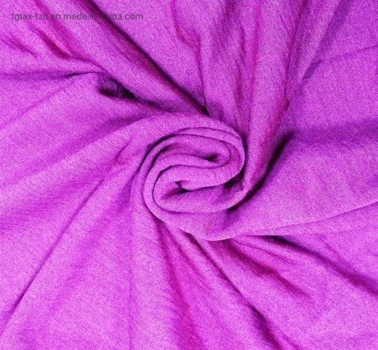 Lyocell Wool Blend Fabric Series