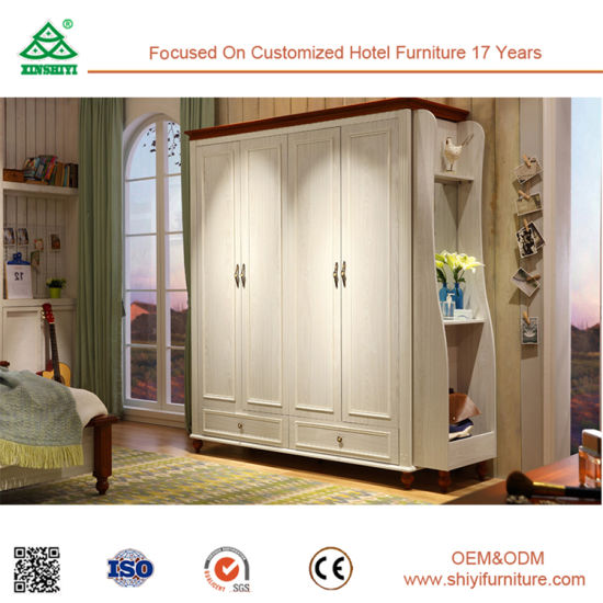 Modern Style Baby Wardrobes Bedroom Wooden Wardrobe Designs Dressing  Assemble Closet Wardrobe