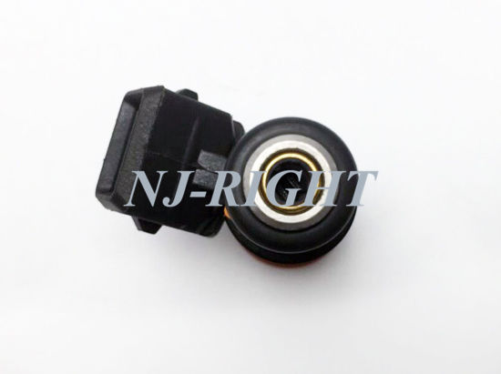 High Quality Marelli Fuel Injector IWP022 for VW 2.8L VR6 pictures & photos