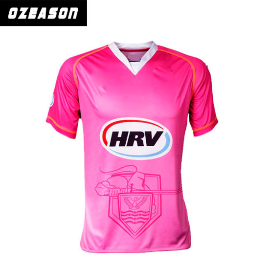 CUSTOM Women/'s PINK T-Shirt Jersey Personalized ANY Name,Number,Team Football