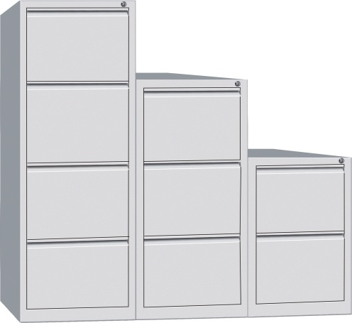 China Modern Office Furniture Staples 3