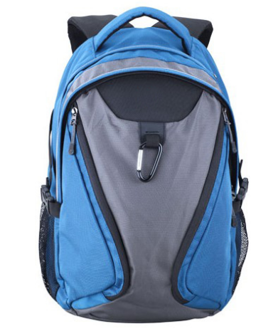 Multifuctional Laptop Backpack Bag for Business, School, Travel, Leisure, Computer Bag Zh-Cbj33