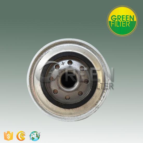 Wix 33218 Fuel Pump Filters