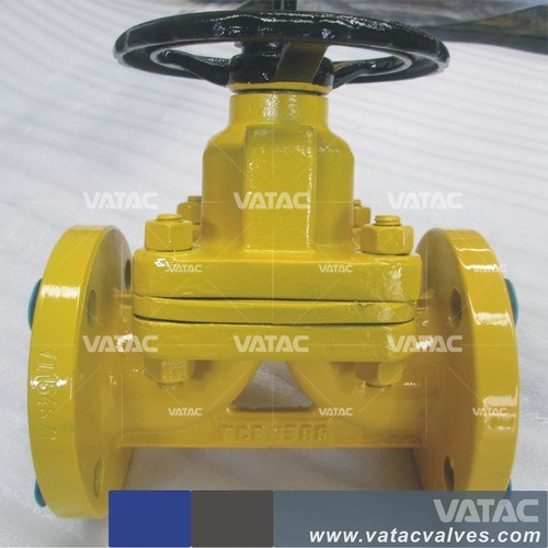 China cast iron and stainless steel lined or unlined weir a cast iron and stainless steel lined or unlined weir a straight kb diafragm diaphragm valve g41 ccuart Image collections