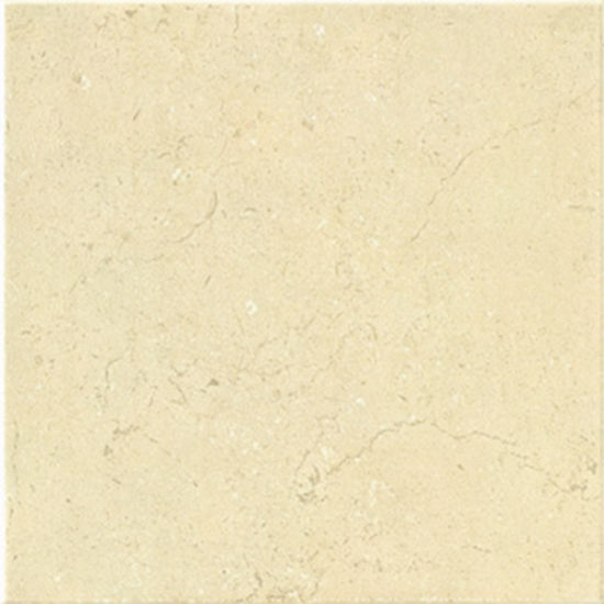 China Best Selling Products in Dubai Wall and Floor Tiles Bathroom ...