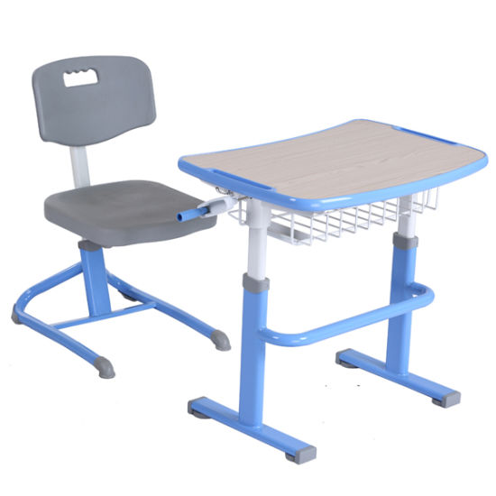 High Quality Nursery School Furniture Guangzhou Suppliers