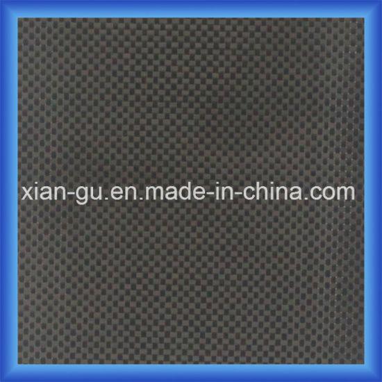 China 1K Toray Carbon Fiber Fabric - China 1K Carbon Fiber