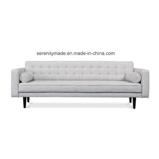 China Best Quality Modern Furniture Italian Style Luxury Living Room ...