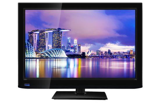 15 17 19 24 Inch Smart Ultra Slim HD Color LCD LED Screen TV
