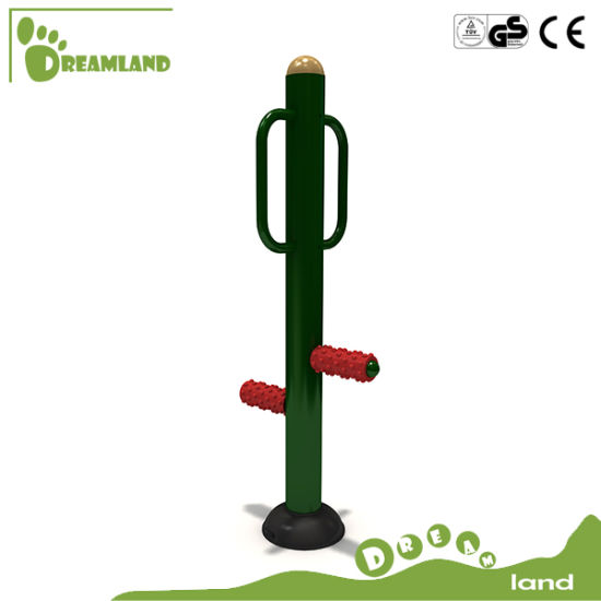 Manufacturer Cheap Relaxing Commercial Multi Gym Equipment pictures & photos