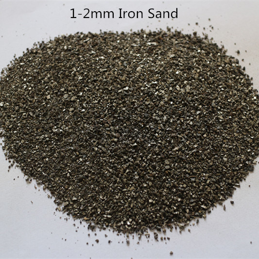 Nano Iron Powder/Reduced Iron Powder with Competitive Price pictures & photos
