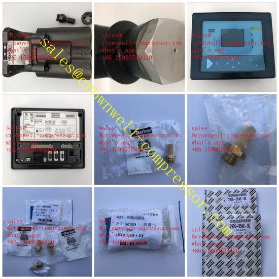 Atlas Copco Gear Pinion Z53 1092110401 Gear Pinion Z60 1092110402 Gear Element C111 1622311018 Gear Wheel 1614933000 1614933100
