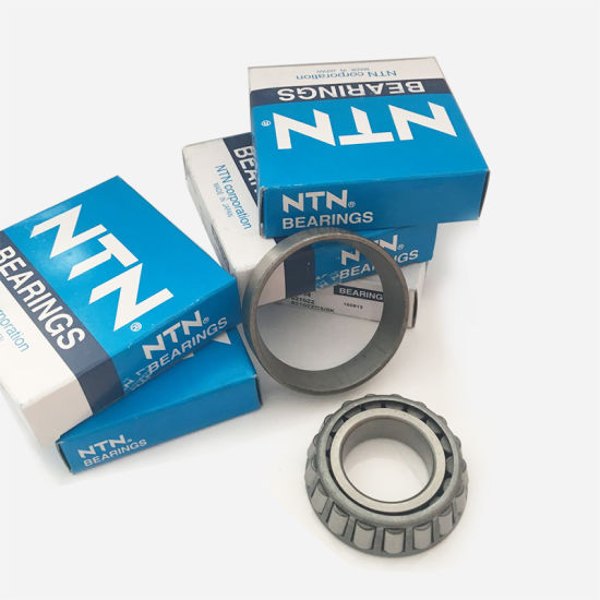 1x JHM807045 Tapered Roller Bearing CONE ONLY