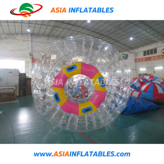 Inflatable Bumper Ball Game, Giant Inflatable Bubble Ball for Kids pictures & photos