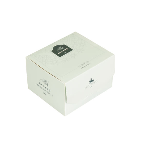 Custom Cell Phone Case Paper Packaging Box pictures & photos