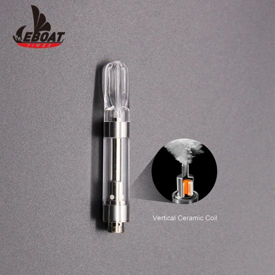 Weed Vaporizer Smart Cart Wholesale Vaporizer Pen Cartridges