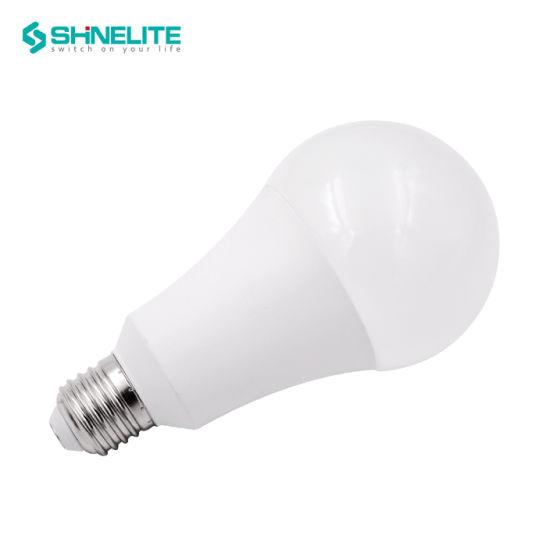 New Design Environmental Protection Material LED Light Bulb
