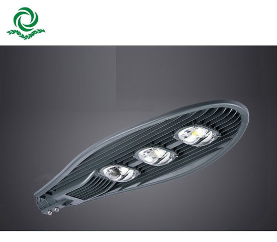 3 Year Warranty Street Light with Philips/Meanwell Driver
