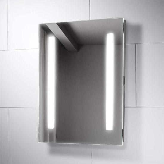 Customization Beauty Salon LED Vanity Mirror Lighting with CE RoHS